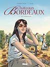 Télécharger le livre :  Châteaux Bordeaux - Tome 07
