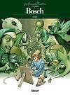 Télécharger le livre :  Les Grands Peintres - Bosch