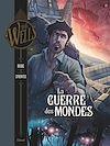 Télécharger le livre :  La Guerre des mondes - Tome 02