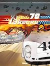 Télécharger le livre :  Sebring 70