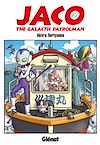 Télécharger le livre :  Jaco the galactic patrolman