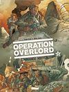 Télécharger le livre :  Opération Overlord - Tome 04