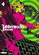 Télécharger le livre : Jabberwocky - Tome 04