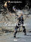 Télécharger le livre :  Black Crow - Tome 06