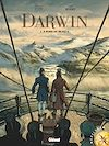 Download this eBook Darwin Tome 1