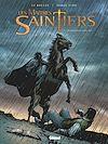 Télécharger le livre :  Les Maîtres-Saintiers - Tome 02