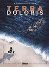 Télécharger le livre :  Terra Doloris
