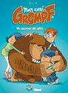 Télécharger le livre :  Mon Ami Grompf - Tome 10
