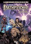Télécharger le livre :  Pathfinder - Tome 01