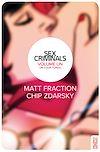 Télécharger le livre :  Sex Criminals - Tome 01