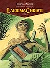 Télécharger le livre :  Lacrima Christi - Tome 01