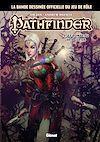 Télécharger le livre :  Pathfinder - Tome 02