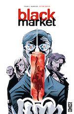Télécharger cet ebook : Black market
