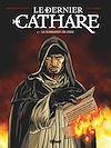 Télécharger le livre :  Le Dernier Cathare - Tome 03 NE