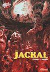 Télécharger le livre :  Jackal