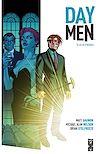 Télécharger le livre :  Day Men - Tome 01