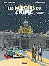 Télécharger le livre :  Les Miroirs du Crime - Tome 01