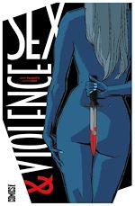 Téléchargez le livre :  Sex & Violence