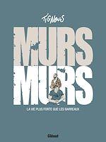 Télécharger cet ebook : Murs... Murs