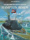 Télécharger le livre :  Hampton Roads