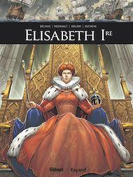 Téléchargez le livre :  Elisabeth Ière