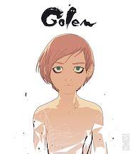 Téléchargez le livre :  Golem