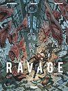 Télécharger le livre :  Ravage - Tome 02