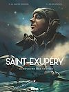 Télécharger le livre :  Saint-Exupéry - Tome 02