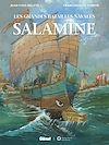Télécharger le livre :  Salamine