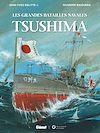 Télécharger le livre :  Tsushima
