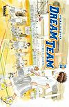 Télécharger le livre :  Dream Team - Tome 31-32