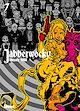 Télécharger le livre : Jabberwocky - Tome 07