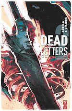 Télécharger cet ebook : Dead Letters Tome 2
