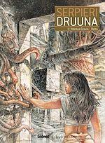 Téléchargez le livre :  Druuna - Tome 01