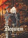 Télécharger le livre :  Requiem - Tome 01
