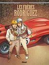 Télécharger le livre :  Les Frères Rodriguez