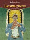 Télécharger le livre :  Lacrima Christi - Tome 02