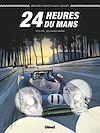 Télécharger le livre :  24 Heures du Mans - 1972-1974