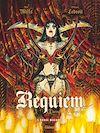Télécharger le livre :  Requiem - Tome 02