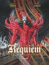 Télécharger le livre :  Requiem - Tome 03