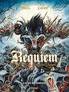 Télécharger le livre :  Requiem - Tome 04