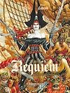 Télécharger le livre :  Requiem - Tome 05