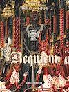 Télécharger le livre :  Requiem - Tome 06