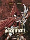 Télécharger le livre :  Requiem - Tome 07