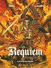 Télécharger le livre :  Requiem - Tome 09