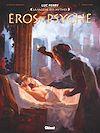 Télécharger le livre :  Eros et Psyché