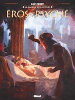 Téléchargez le livre :  Eros et Psyché