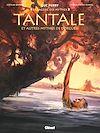 Télécharger le livre :  Tantale et autres mythes de l'orgueil