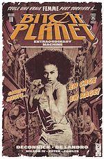 Téléchargez le livre :  Bitch Planet - Tome 01