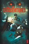 Télécharger le livre :  Croquemitaines - Tome 01